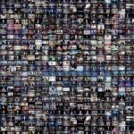 Newsroom week 37 - SmartHealth: eHealth en mHealth in Nederland