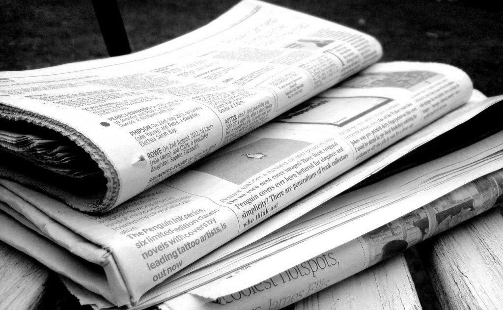 eHealth en mHealth nieuws uit Nederland en buitenland