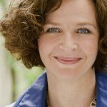 Minister Schippers