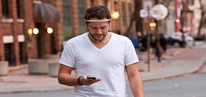 EEG-gadgets en apps in overvloed, maar werken ze wel echt?