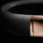 Wearables 2014 Nike Fuelband