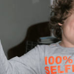 Scanadu Scout digital health
