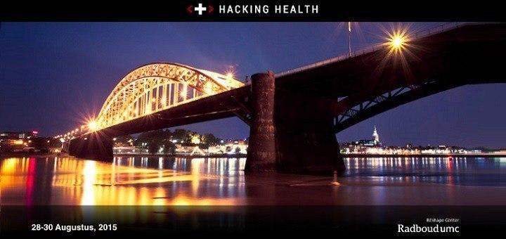 Hacking-Health REshape