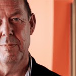 Jan Jacobs, SmartHealth