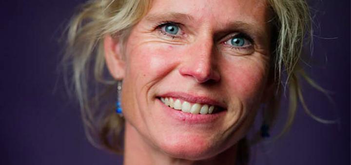 Sorien Kleefstra, IGZ