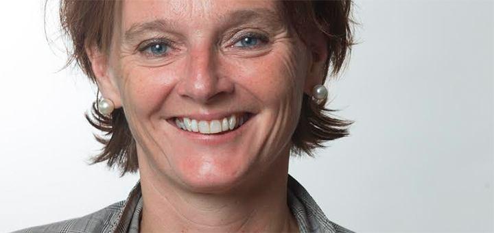 Yvonne Fontein-Kuipers, Hoofddocent Verloskunde