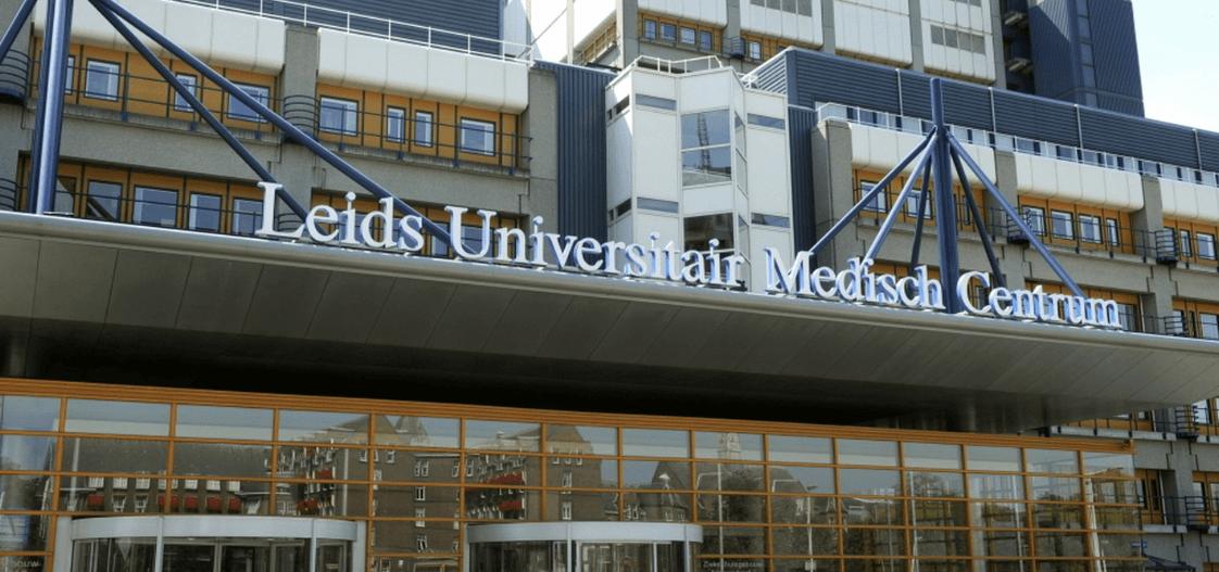 Leids Universitair Medisch Centrum LUMC