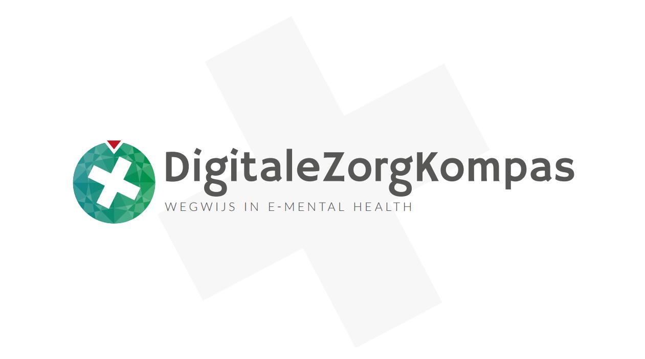 Digitale zorg kompas