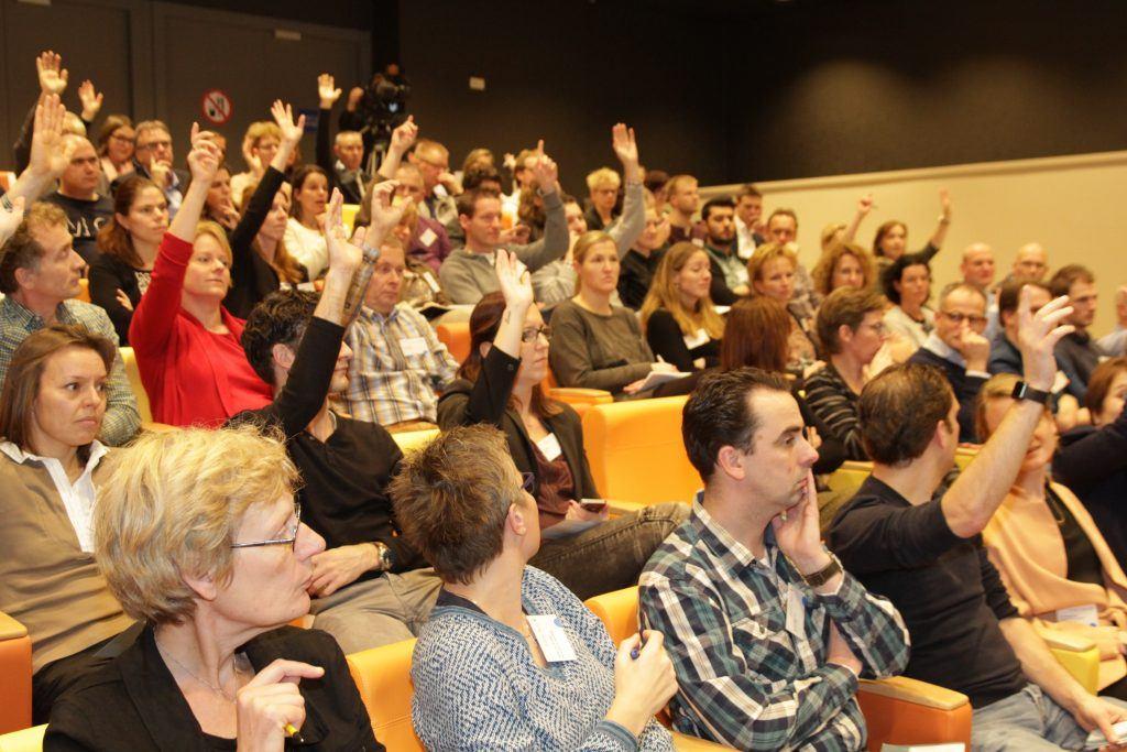 Online inzage UMC Utrecht