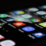 smartphone apps privacy