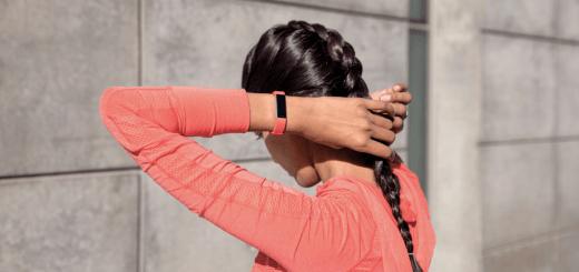 Fitbit: ondanks nieuwe modellen sterke omzetdaling t.o.v. vorig jaar