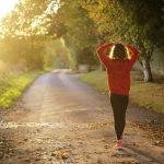 bewegen rennen Samen Gezond