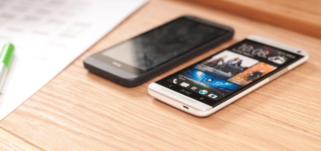 Een medicatie-overzicht bijhouden via je smartphone?