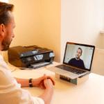 DiSofa online therapie GGZ