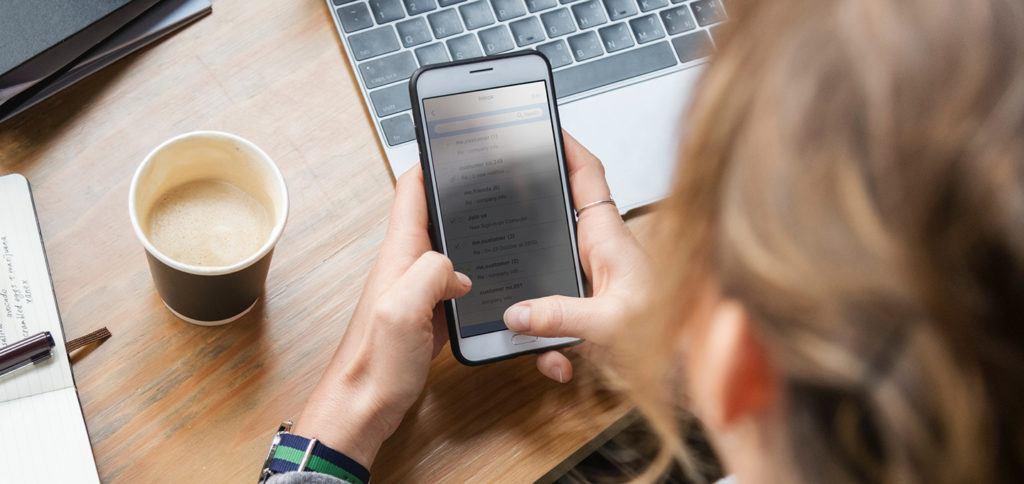 iphone_e_consult laptop digitaal consult