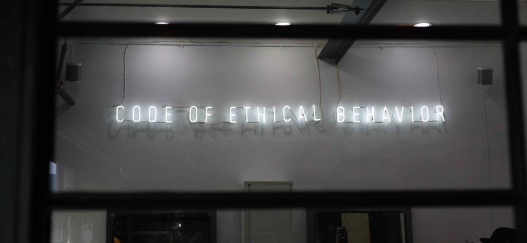 ethiek eHealth