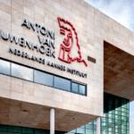 Antoni van Leeuwenhoek ziekenhuis (AvL)