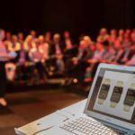 Zorg & ICT beurs 2018