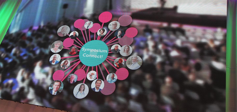 ZO symposium Connect: afsluiting van de coöperatie Zelfzorg Ondersteund