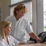 BeterDichtbij: app voor patient en zorgprofessionals