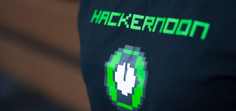 (foto: Hacker Noon via Unsplash)