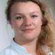 Minke Bergsma, AIOS radiologie NWZ