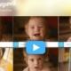 Ik Boekje app