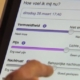 OWise borstkanker app