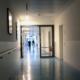 Open EPD ziekenhuis