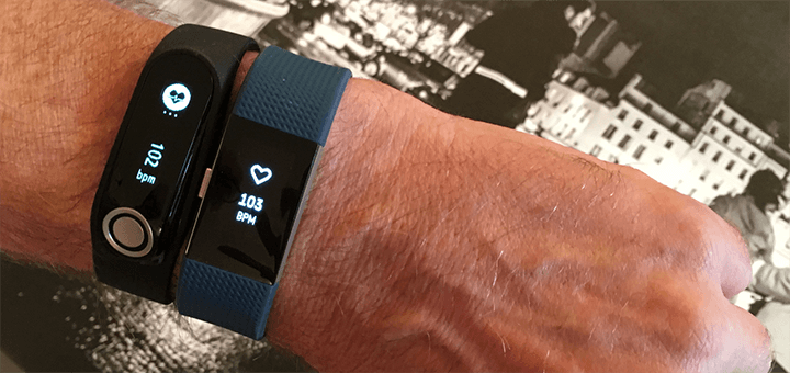 fitbitchargeentomtom