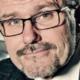 Lucien Engelen: patiënt moet zelf beslissen hoe hij of zij uitslag wil bekijken