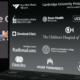 Zorg enorme markt voor Apple, Samsung en Microsoft