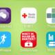 medische apps