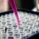 vloeistof testen in kankeronderzoek