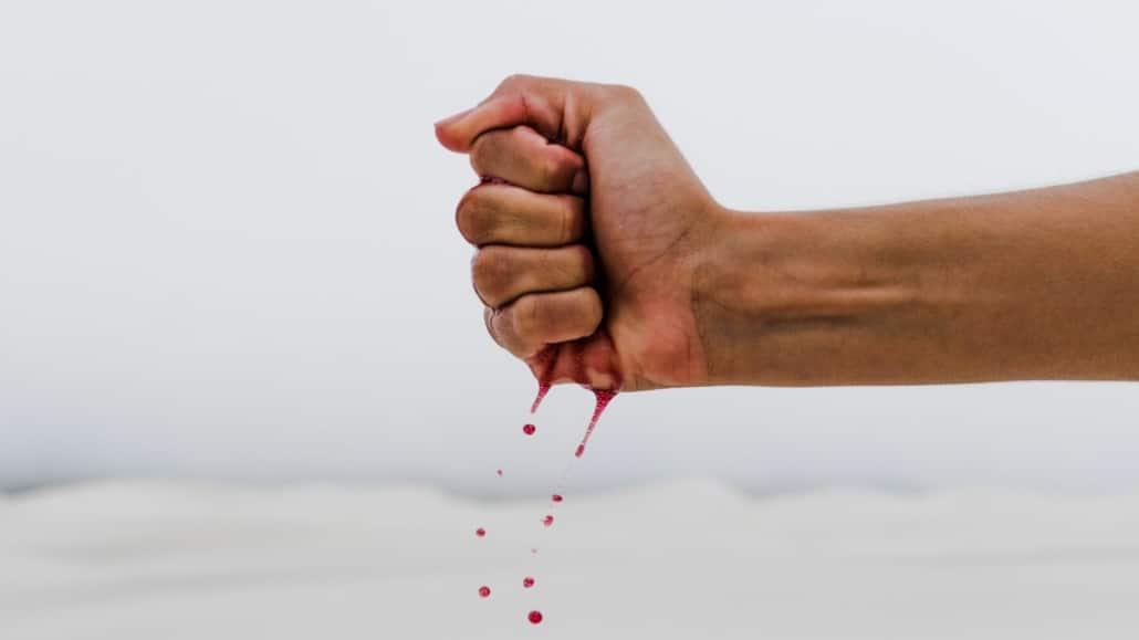 Bloed