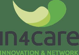 Logo in4care
