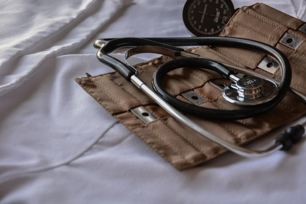 Dokter doctor