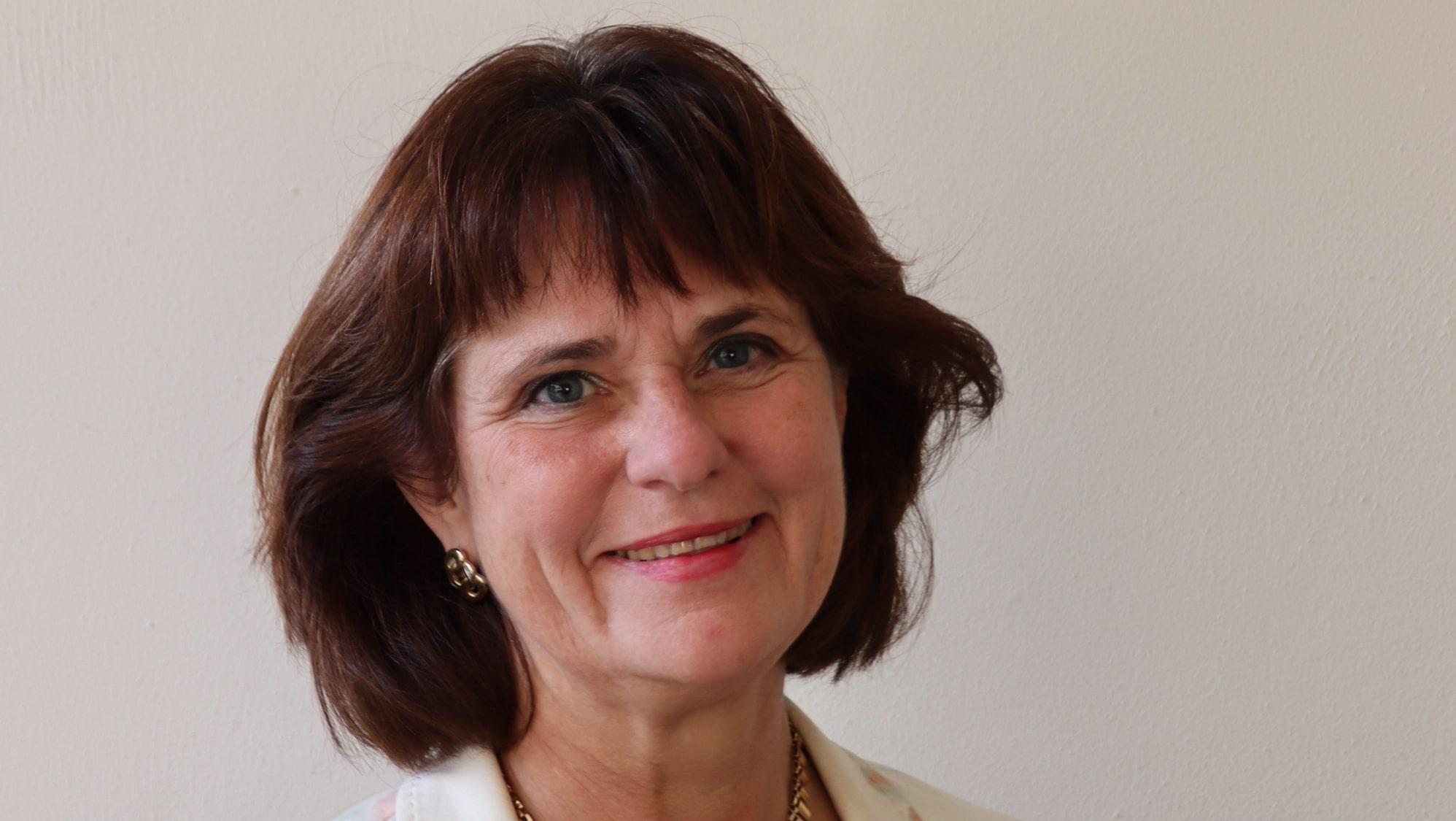 Esther van Noort